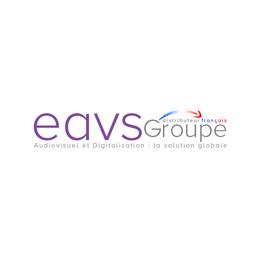 DAILYLED et EAVS signent un contrat de distribution