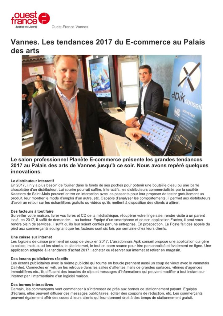 article-dailyled-ouest-france-300317