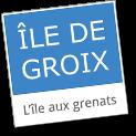 Mairie Groix