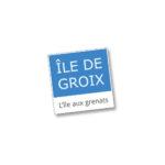 Mairie de Groix